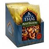 A Taste Of Thai Peanut Sauce Mix (6x3.5Oz )