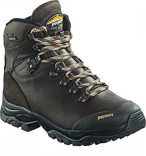 Kansas Schuhe 40 Lady GTX altloden Meindl 75w1qKAw