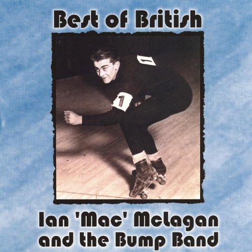 british pop bands - 8
