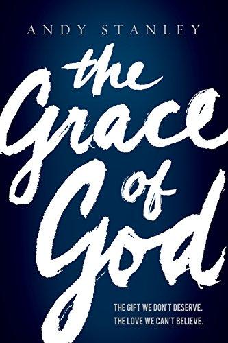the-grace-of-god