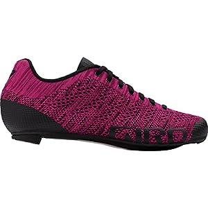 Giro Empire E70 Knit Cycling Shoe Women's