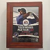 Tiger Woods PGA Tour 07 (Family DVD Game)