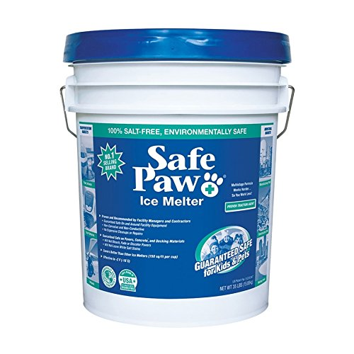 safe-paw-ice-melter-35-lbs-pail