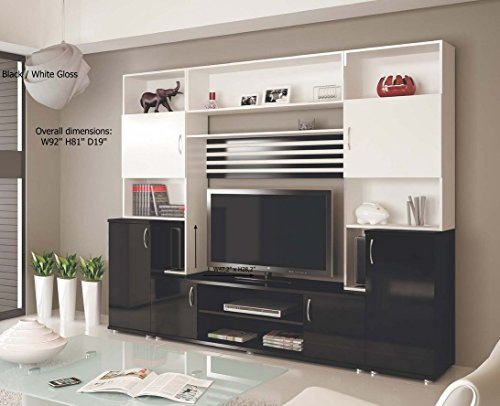 Top 5 Best living room unit for sale 2017 – Best Gifts For ...