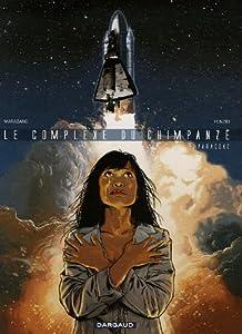 """Afficher """"Le complexe du chimpanzé n° 1<br /> Paradoxe"""""""