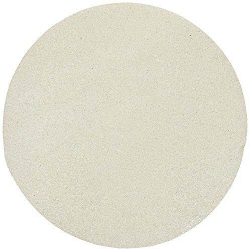 51%2BZxzUgT9L - Pennplax Gravel PPR 14-Inch Gravel Roll, Round