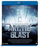Arctic Blast (2010) ( Ice Twister 2 ) [ Blu-Ray, Reg.A/B/C Import - Netherlands ]