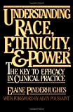 Understanding Race, Ethnicity and Power: The Key to Efficacy on Clinical Practice