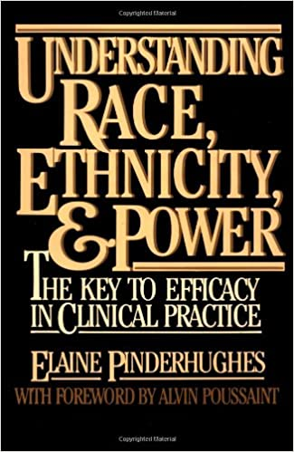 ,,PDF,, Understanding Race, Ethnicity And Power: The Key To Efficacy On Clinical Practice. provides Sudadera Squad calidad Short serie Please