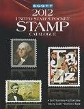 Scott United States Pocket Stamp Catalogue, Charles Snee, 0894874683