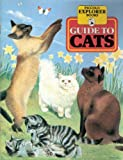 img - for Guide to Cats (Piccolo Books) book / textbook / text book