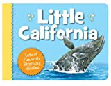 Little California (Little State)