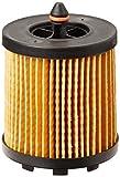 2015 chevy equinox oil filter - Bosch 72215WS / F00E369847 Workshop Engine Oil Filter