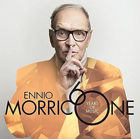 Morricone 60