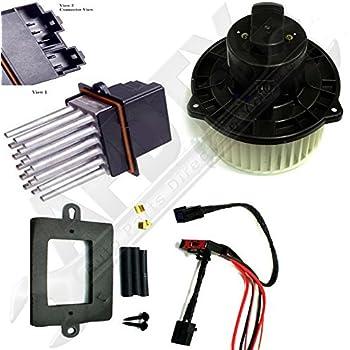 51%2Ba%2B7nkRkL._SL500_AC_SS350_ Jeep Blower Switch Wiring on jeep serpentine belt, jeep clutch switch, jeep fuel filter, jeep turn signal switch, jeep hood switch, jeep door switch, jeep instrument cluster, jeep heater, jeep air conditioner switch, jeep brake switch, jeep ignition switch, jeep fan switch, jeep vacuum switch, jeep backup lights, jeep relay, jeep winch switch, jeep light switch, jeep dimmer switch, jeep radio, jeep wiper switch,