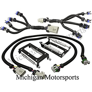 E36 Ls1 Wiring Harness likewise 2005 Silverado Stereo Wiring Diagram further Ls Swap Harness further Stihl Ms250 Parts Diagram likewise E36 Ls1 Harness. on wiring harness for ls1 swap