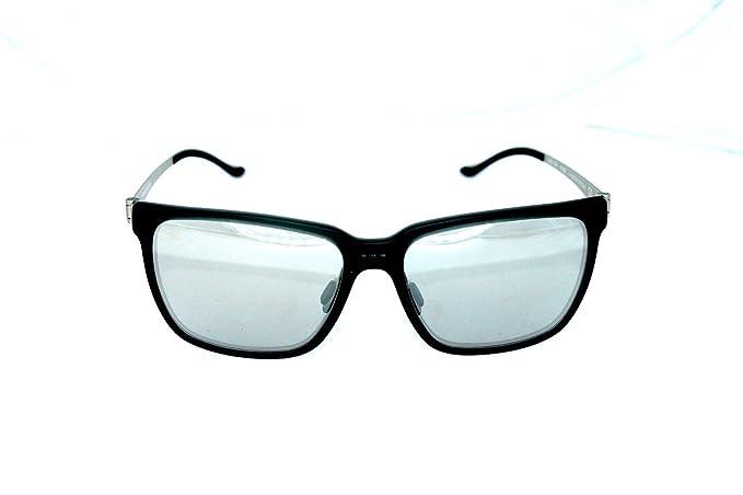 Amazon.com: Mercedes-Benz Style M7002 - Gafas de sol para ...