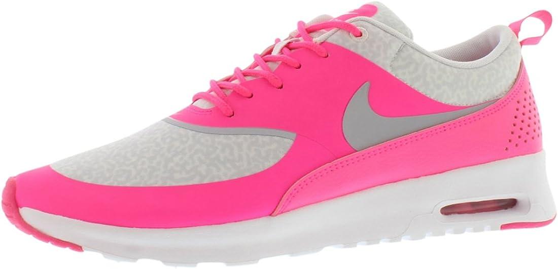 Nike Air Max Thea Print Cheetah Hyper