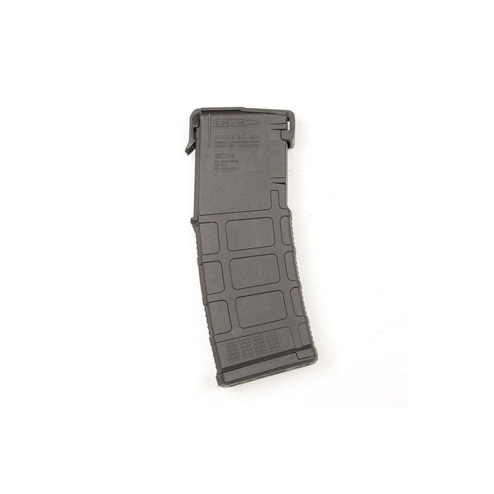 Magpul PMAG 30 Gen M3 HK416, AR/ M4 / Black