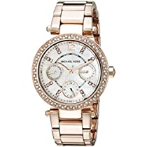 Michael Kors : 30-55% off
