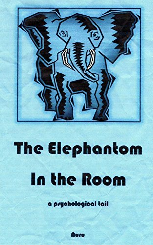 The ElePHANTOM in the Room: a psychological tail