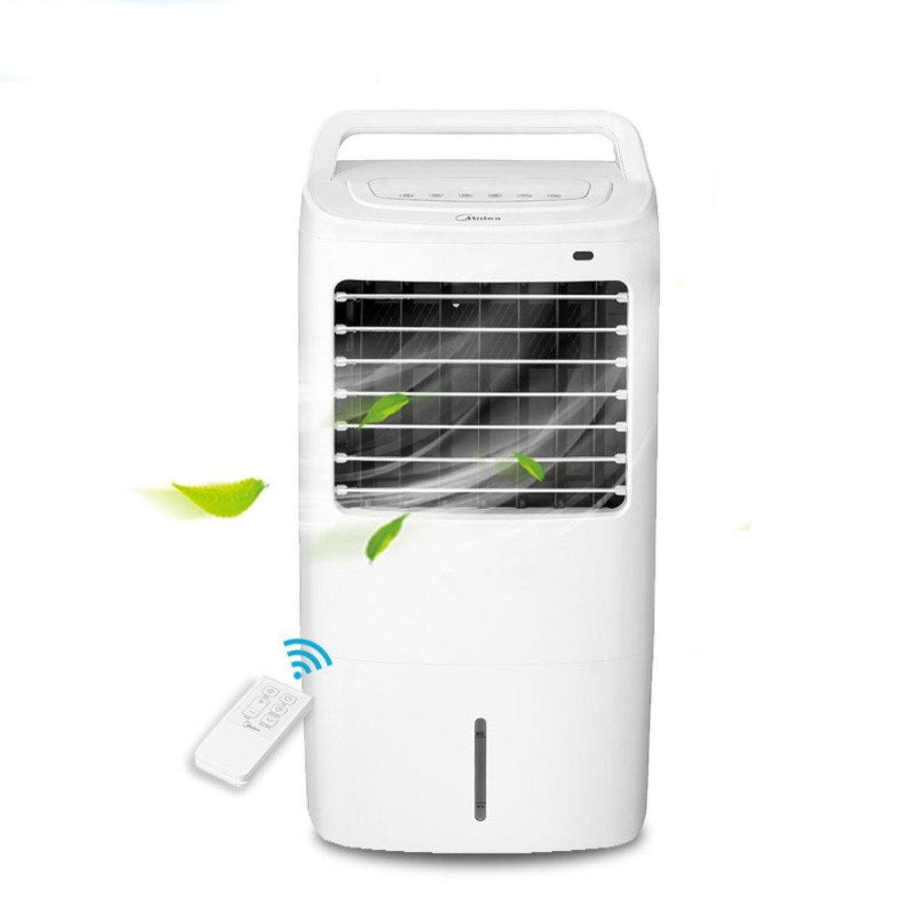 華麗 デスクトップ エアコン ファン,Bladeless 静かな冷蔵庫小型エアコン クーラー B07DRBS4K5 デスクトップ クーラー ホーム ミニ水エアコン冷却ファンの空気クーラー B07DRBS4K5, 植物素材のやさしい印鑑京都印章堂:042cc715 --- vanhavertotgracht.nl