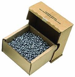 Crosman Premier Domed .177 Caliber 10.5 Grain Pellet (1250 in a Box)