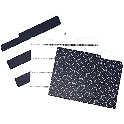set-of-9-designer-file-folders-with-1