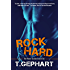 Rock Hard: The Power Station Boxed Set