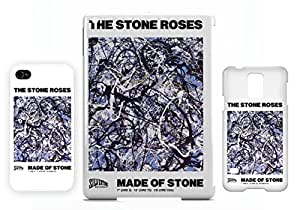 The Stone Roses Made of Stone iPad AIR 2 Cubierta de la cáscara caso tableta