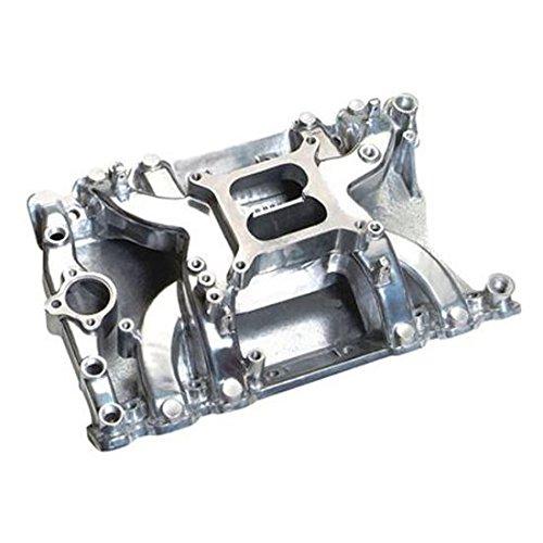pontiac 400 manifold - 8