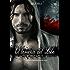 El Lamento del Lobo (Saga Lobo nº 2)
