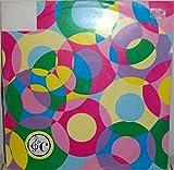 Cry (1985) / Vinyl Maxi Single [Vinyl 12'']