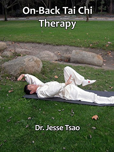 On-Back Tai Chi Therapy by