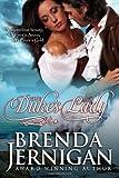 The Duke's Lady, Brenda Jernigan, 1493563149