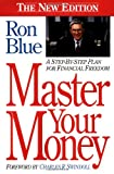 Master Your Money, Ronald Blue, 0785270612