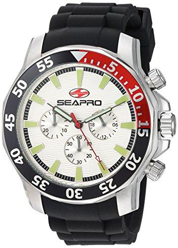 Seapro SP8330