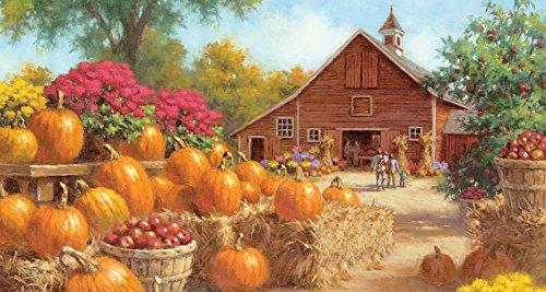 Toland Home Garden Decorative Multicolor product image
