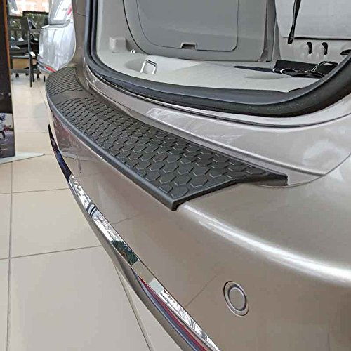 Bestselling Automotive Moldings