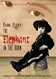 Baby Peggy: Elephant in the Room [Import]