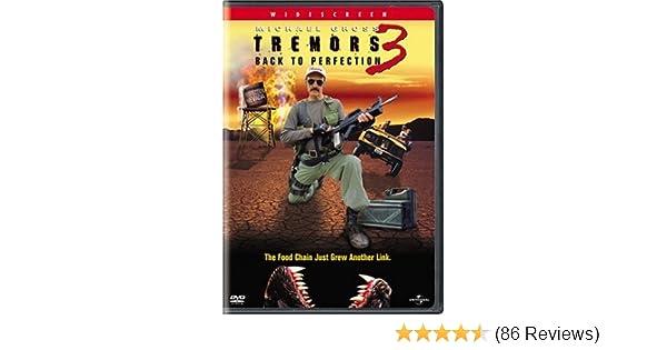 tremors 3 full movie in hindi dubbed