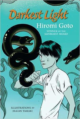 sklep z wyprzedażami super tanie najwyższa jakość Darkest Light: Half World Series: Hiromi Goto: 9780143178279 ...