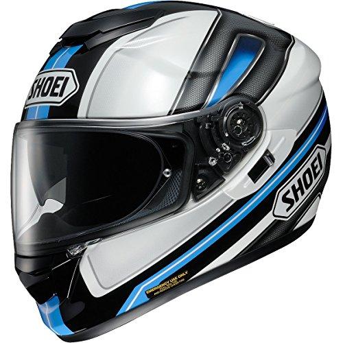Shoei Motorcycle - 7
