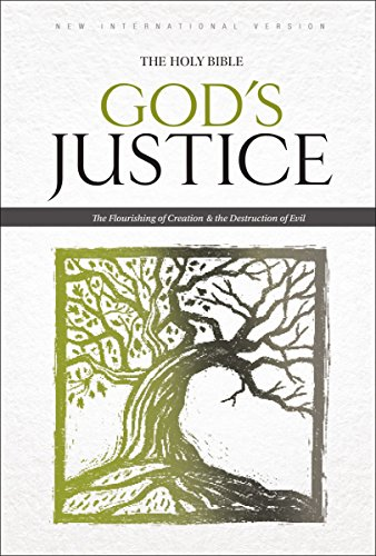 Niv gods justice the holy bible ebook the flourishing of niv gods justice the holy bible ebook the flourishing of creation and the destruction of evil kindle edition by tim stafford fandeluxe Document