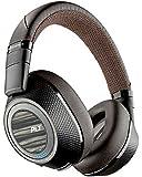 PLANTRONICS 20711003 Bluetooth Headset for Universall