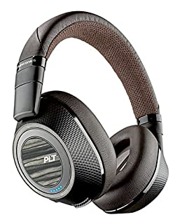 Plantronics BackBeat PRO2 Noise Cancelling Black (20711003) (B06Y5TNLDJ) | Amazon price tracker / tracking, Amazon price history charts, Amazon price watches, Amazon price drop alerts