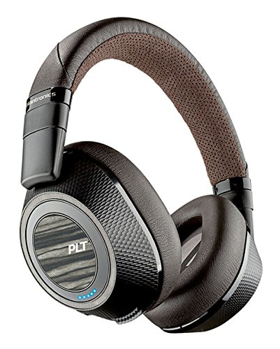 Plantronics BackBeat PRO2 Noise Cancelling Black (20711003)