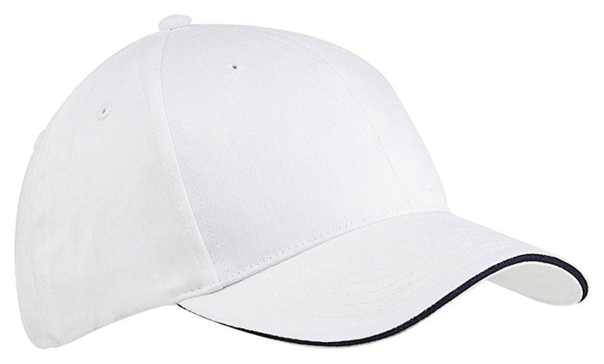 Vidmkeo Mapa Adulto de la Bandera de la Vendimia del Sombrero del Snapback de Suiza Sandwich enarbolado Negro Cap Blanco Multicolor32