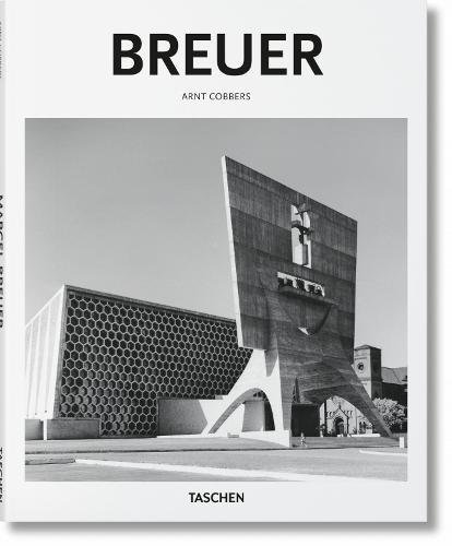 989a44a73b67 Breuer  Arnt Cobbers, Peter Gössel  9783836544733  Amazon.com  Books