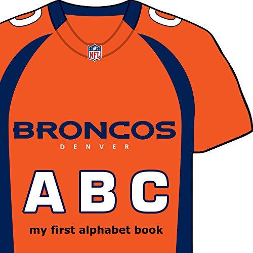 Denver Broncos ABC